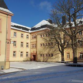 Informationen zum Schulbetrieb nach den Winterferien (ab 22.02.2021)