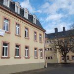 Schrittweise Öffnung des Schönborn-Gymnasiums für den Präsenzunterricht ab Montag, 15.03.2021